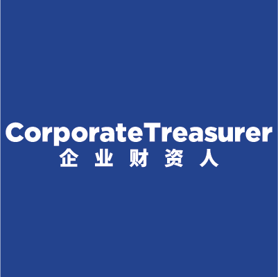 CorporateTreasurer (CT)