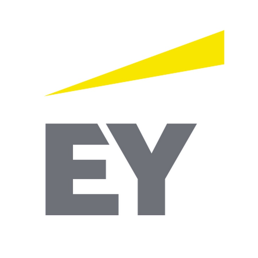 IACCT (China) & Ernst & Young