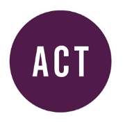 The Association of Corporate Treasurers (ACT)